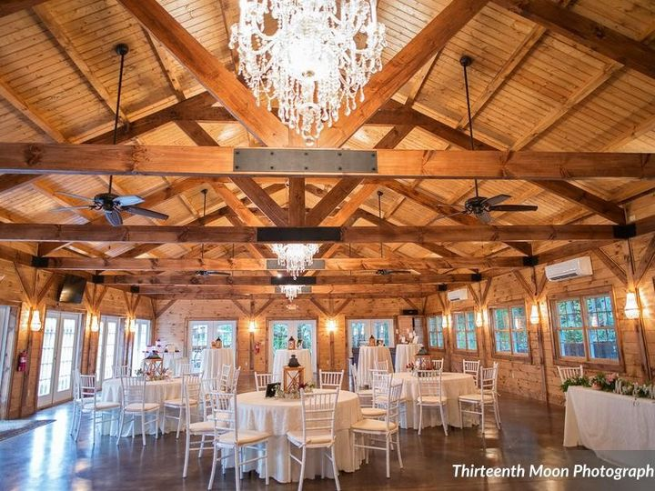 Tmx 1478186459297 Willisullivan 59 Waynesville, North Carolina wedding venue