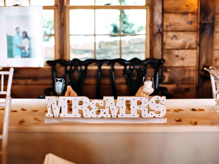Tmx 1478186862612 073 Waynesville, North Carolina wedding venue