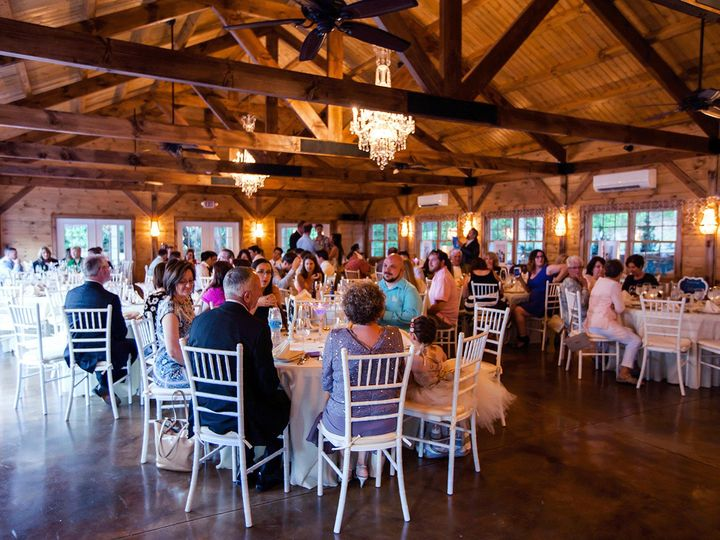 Tmx 1478187217265 466 Waynesville, North Carolina wedding venue