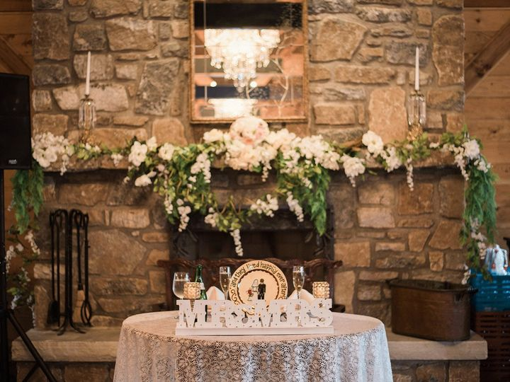 Tmx 1478187473259 Dsc6146 Waynesville, North Carolina wedding venue