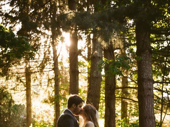 Tmx 1514423162731 76 Kyle  Taylor Teasers Low Res 0i9a6814preview Waynesville, North Carolina wedding venue