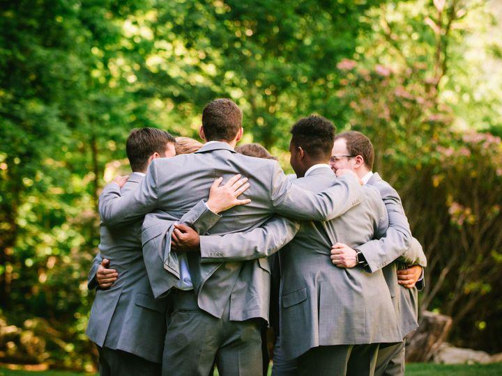 Tmx 1516029451 C8e5cdd3aa21b63a 1516029450 1c8bf8e793a11c1f 1516029447202 61 30 Kyle   Taylor  Waynesville, North Carolina wedding venue