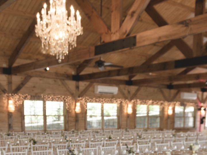 Tmx 1516031345 C736e07dfdb7fded 1516031343 30a9ef05cb1c1e21 1516031340389 7 Hayley Matthew Rec Waynesville, North Carolina wedding venue