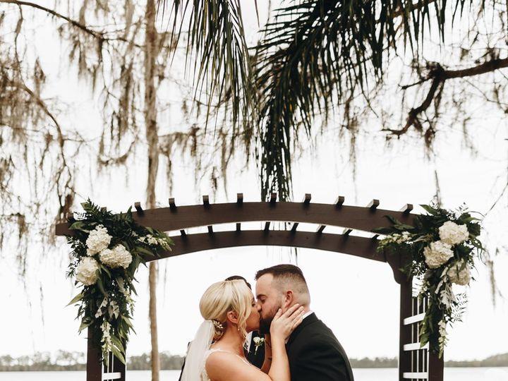 Tmx  Mp 0065 51 157095 1568041098 Orlando, FL wedding beauty