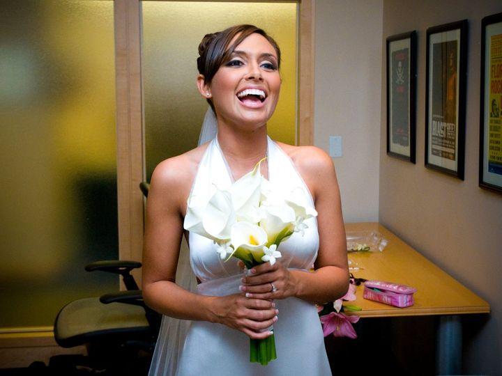 Tmx 1363189470041 FULL01473518 Orlando, FL wedding beauty