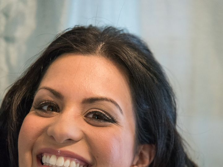 Tmx 1461776194296 8100280 Orlando, FL wedding beauty