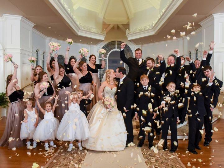 Tmx 1475017758480 480ph502400216 0480 Orlando, FL wedding beauty