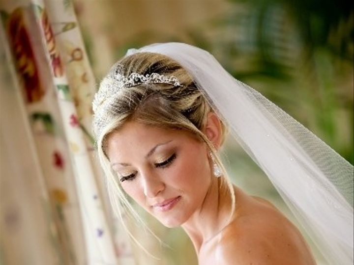 Tmx 1493213910055 Disney111 Orlando, FL wedding beauty