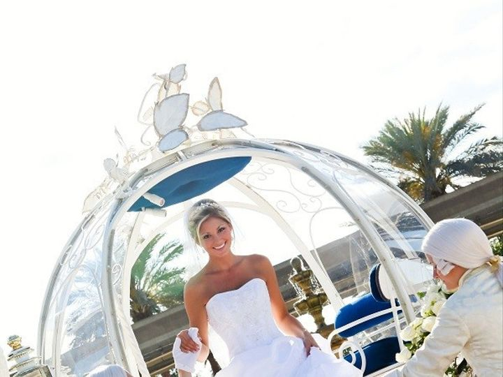 Tmx 1493845889220 Ph284500312 0331 Orlando, FL wedding beauty