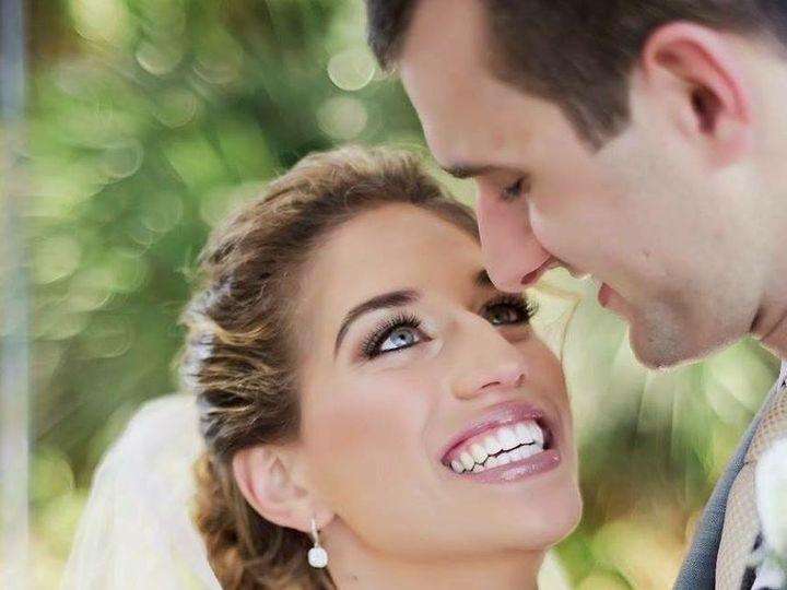 Tmx 1496928993023 Img1965 Orlando, FL wedding beauty
