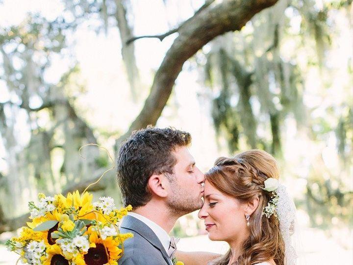 Tmx 1496970502789 Dfeld8 Orlando, FL wedding beauty