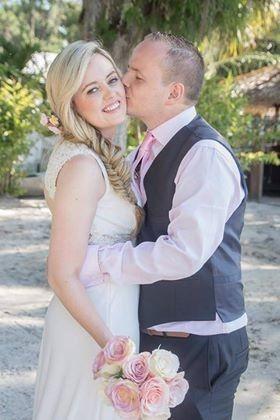 Tmx 1501624626655 Leeanne2 Orlando, FL wedding beauty