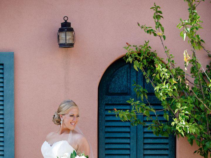 Tmx 1517426445 C6dbda6cfca476ee 1517426442 4715feaf0660b9bc 1517426428546 1 2017 10 14 Caldwel Orlando, FL wedding beauty