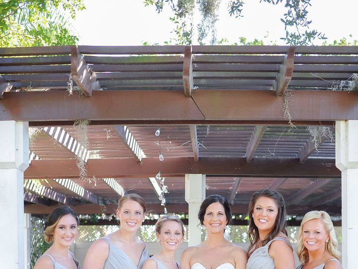 Tmx 1524000271 136c070f9306f488 1524000269 E9114d5cdcb90ccb 1524000278003 2 Paradise Cove Kati Orlando, FL wedding beauty