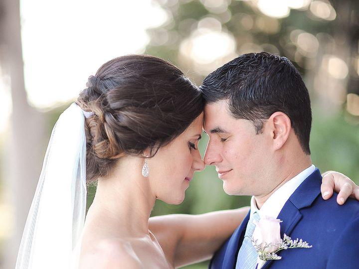 Tmx 1524000304 A6361bbe5debfed4 1524000302 23df174f4e676c71 1524000314089 4 Paradise Cove Kati Orlando, FL wedding beauty