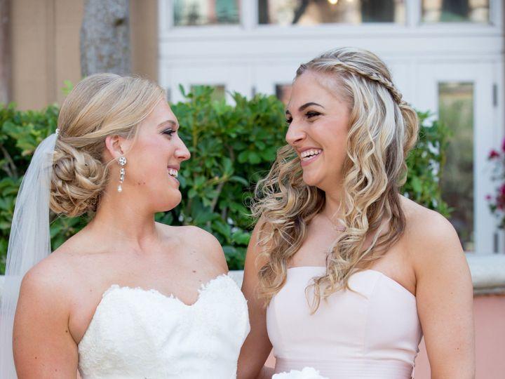 Tmx 2017 10 14 Caldwell Schad 0305 51 157095 1568195862 Orlando, FL wedding beauty