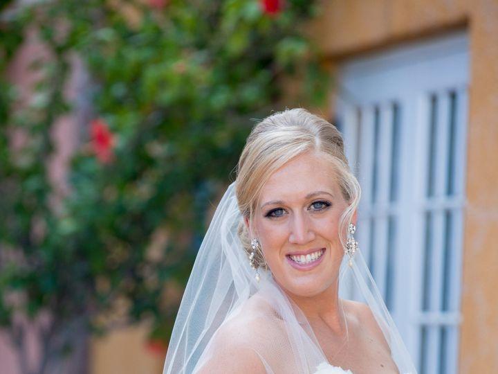 Tmx 2017 10 14 Caldwell Schad 0350 51 157095 158267228761581 Orlando, FL wedding beauty
