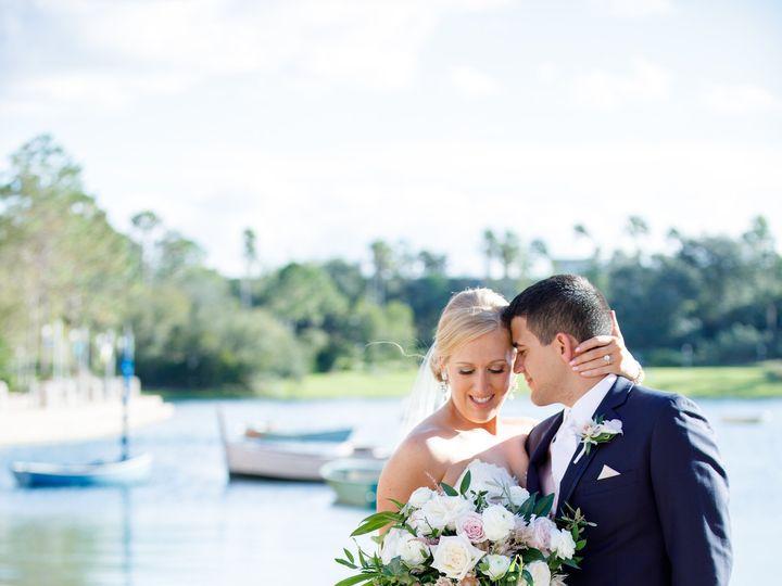 Tmx 2017 10 14 Caldwell Schad 0414 51 157095 161601485118586 Orlando, FL wedding beauty