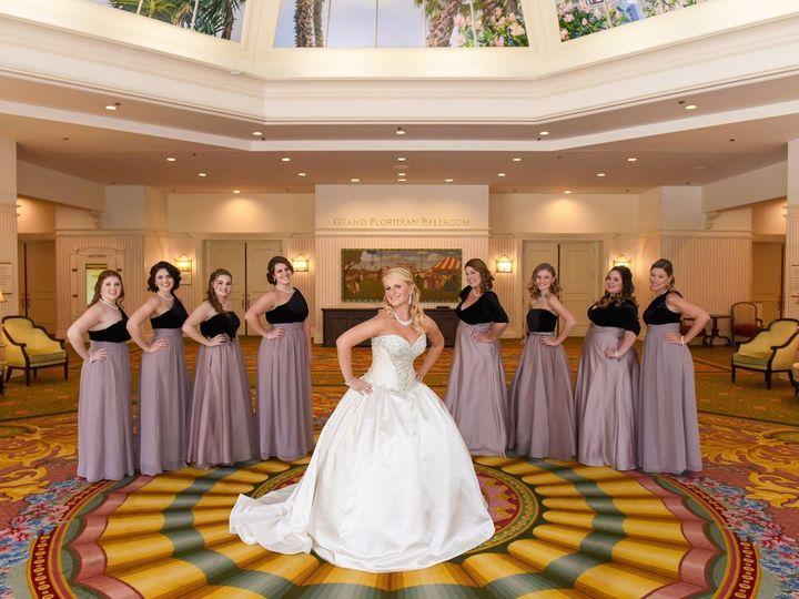 Tmx 28 Ph502400216 0028 51 157095 157797714528236 Orlando, FL wedding beauty