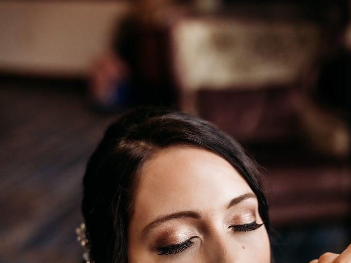 Tmx 807a9026 Websize 51 157095 1570797950 Orlando, FL wedding beauty