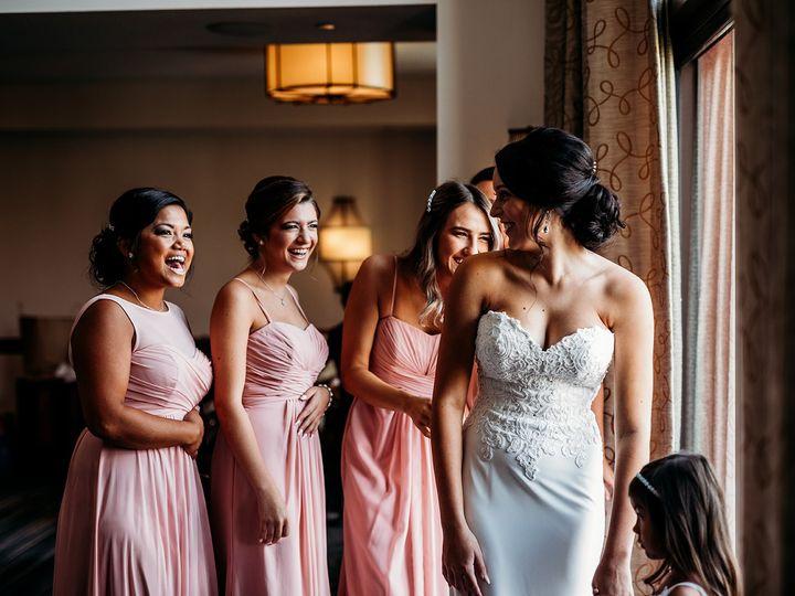 Tmx 807a9316 Websize 51 157095 1570797900 Orlando, FL wedding beauty