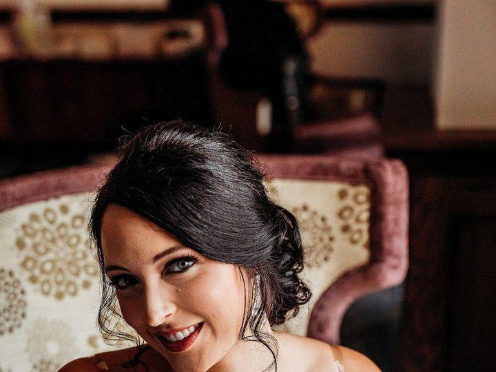 Tmx 807a9347 51 157095 1570713058 Orlando, FL wedding beauty