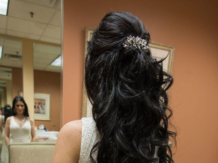 Tmx 810 0370 51 157095 158267022843031 Orlando, FL wedding beauty