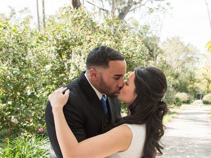 Tmx 810 0541 51 157095 158267024355922 Orlando, FL wedding beauty