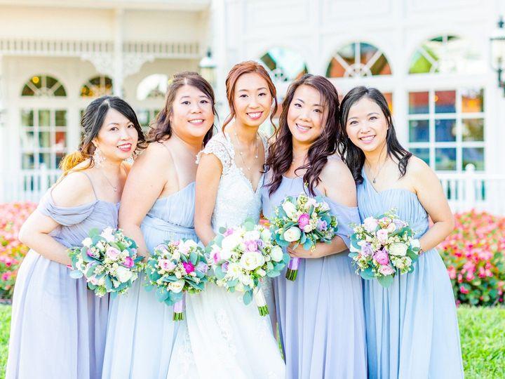 Tmx All Wedding Photos 0442 51 157095 158267074012875 Orlando, FL wedding beauty