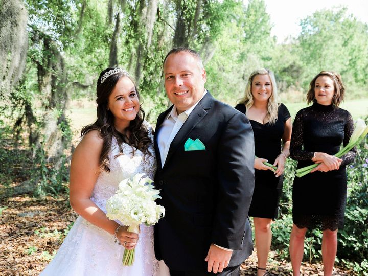 Tmx Candice3 51 157095 1568877912 Orlando, FL wedding beauty