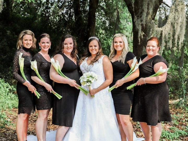 Tmx Candice4 51 157095 1568877903 Orlando, FL wedding beauty