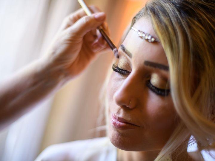 Tmx Image 23 51 157095 1564497651 Orlando, FL wedding beauty
