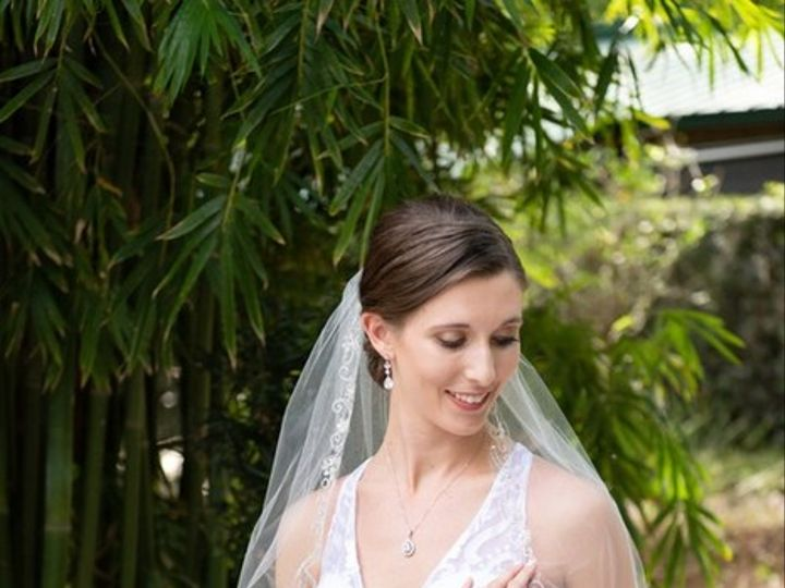 Tmx Image 5 51 157095 158741866437388 Orlando, FL wedding beauty