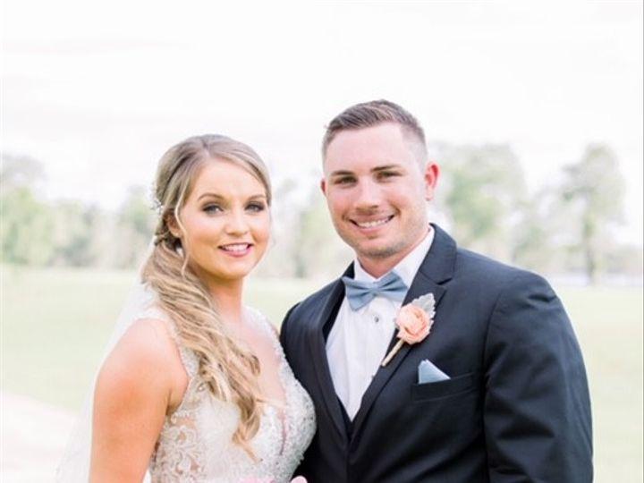 Tmx Image3 4 51 157095 1562787295 Orlando, FL wedding beauty
