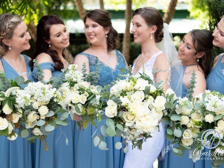 Tmx Image4 4 51 157095 158024780957859 Orlando, FL wedding beauty