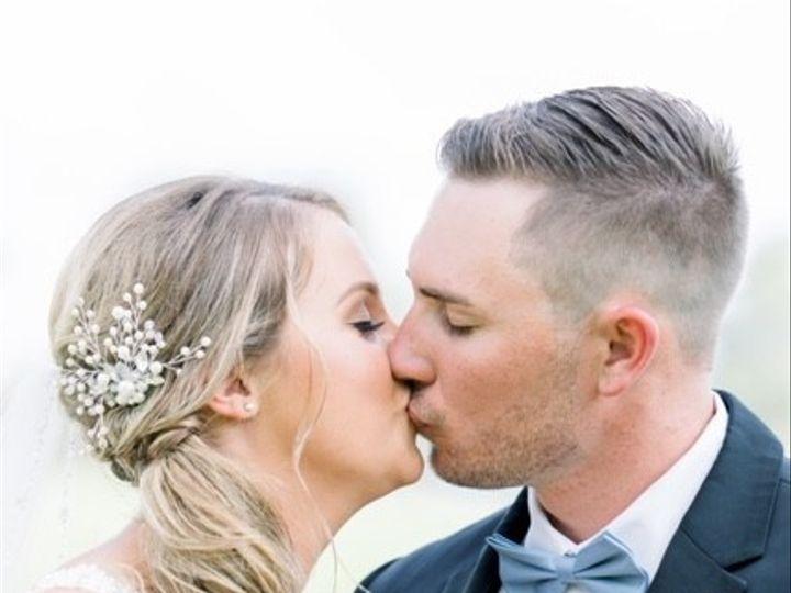 Tmx Image5 1 51 157095 1562787275 Orlando, FL wedding beauty