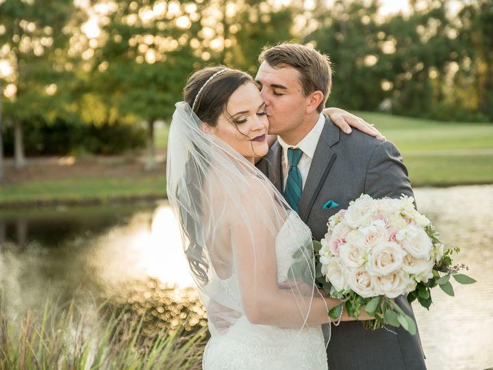 Tmx Image5 51 157095 1568153666 Orlando, FL wedding beauty