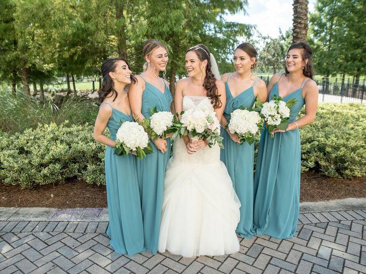 Tmx Image7 51 157095 1568154121 Orlando, FL wedding beauty