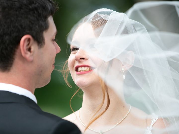 Tmx Img 0657 L 51 157095 Orlando, FL wedding beauty