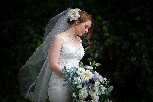 Tmx Img 0743 M 51 157095 Orlando, FL wedding beauty