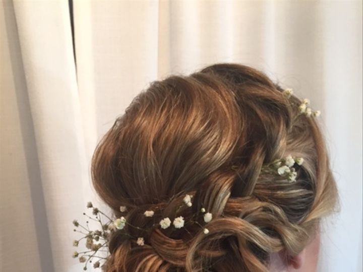 Tmx Img 2465 51 157095 Orlando, FL wedding beauty