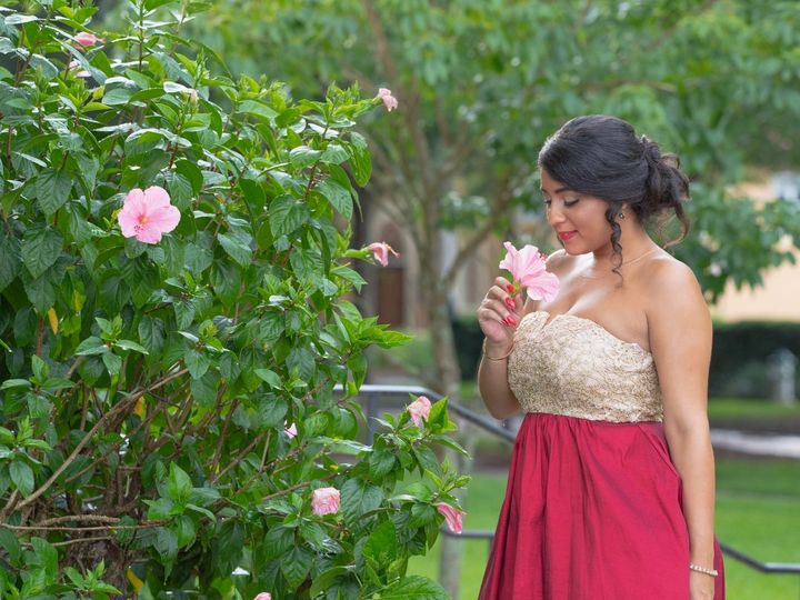 Tmx Img 3058 51 157095 1564497866 Orlando, FL wedding beauty