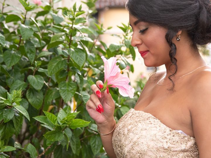 Tmx Img 3090 1 51 157095 1564497678 Orlando, FL wedding beauty