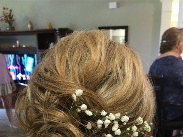 Tmx Img 3770 51 157095 1568196461 Orlando, FL wedding beauty