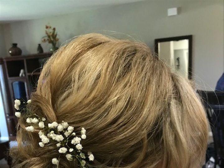 Tmx Img 3772 51 157095 1564497767 Orlando, FL wedding beauty