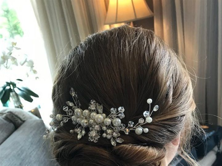 Tmx Img 4164 51 157095 157609314679783 Orlando, FL wedding beauty