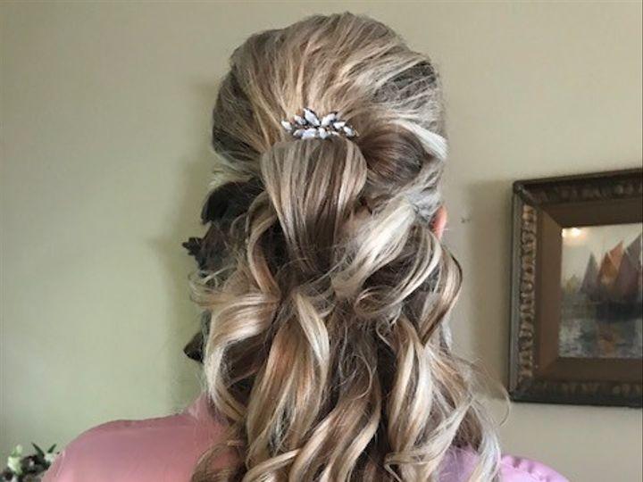 Tmx Img 4193 1 51 157095 157609322019822 Orlando, FL wedding beauty