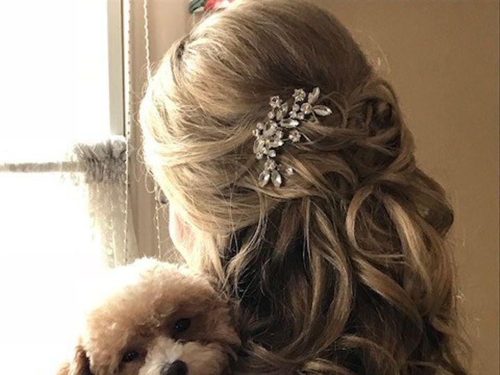 Tmx Img 4205 51 157095 158267314339582 Orlando, FL wedding beauty