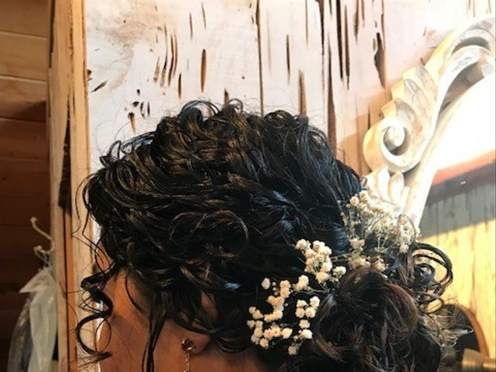 Tmx Img 4258 51 157095 157609337169539 Orlando, FL wedding beauty