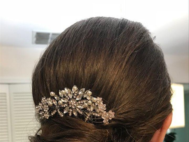 Tmx Img 4317 51 157095 158741662690414 Orlando, FL wedding beauty